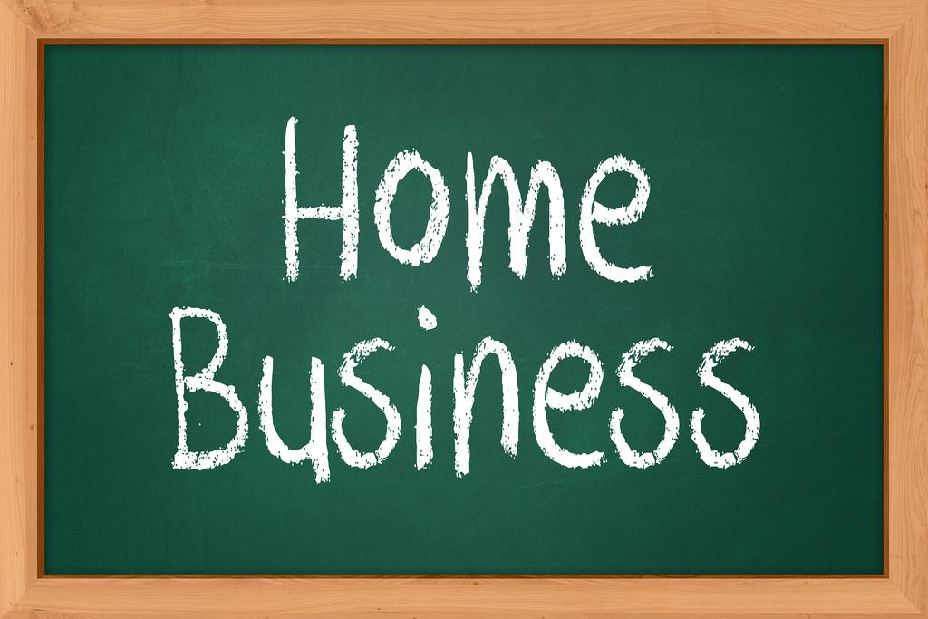 Hasil gambar untuk home business